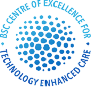 CETEC centre of Excellence for Technology Enhanced Care