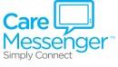 Care Messenger Logo