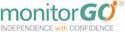 MonitorGo Logo