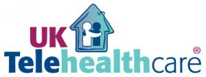 UKTHC Logo