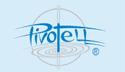 pivotell Logo