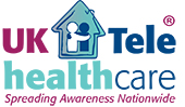 Telehealthcare Awareness Week 2017