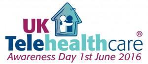 UKTHC Awareness Day logo