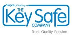 Key Safe logo