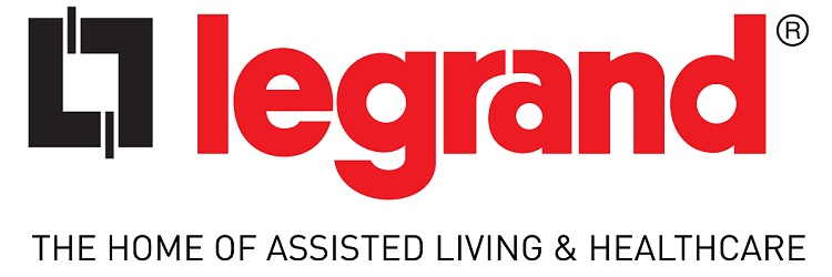 New Legrand Vacancy