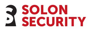 Solon Logo