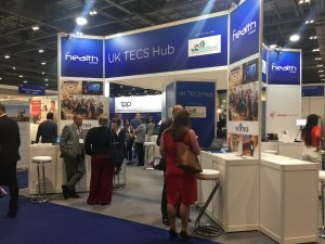 TECS Hub