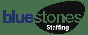 Bluestones Logo