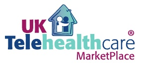 UKTHC MarketPlace Logo