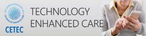 CETEC Logo