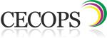 CECOPS Logo