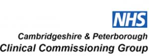 C&P CCG Logo