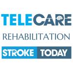Stroke Today Logo