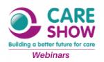 Care Show Logo