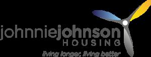 jjhousing logo