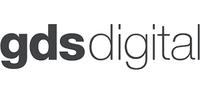 GDS Logo