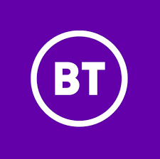 Update on the BT Consumer all IP programme – July 2020