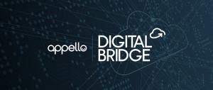 Appello Digital Bridge Logo