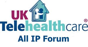 UKTHC All IP Logo