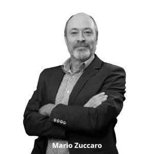 Mario Zuccaro