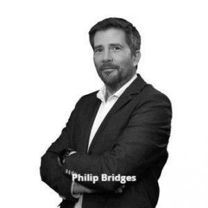 Phil Bridges