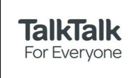 TalkTalk Updates