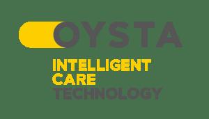 Oysta Logo