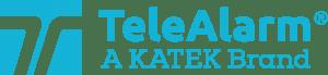 TeleAlarm Logo