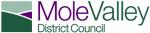 Mole Valley Logo