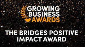 Growing Business Awards Logo