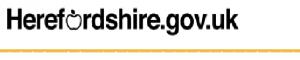 Herefordshire Logo