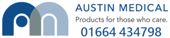 A very warm welcome to our new member Austin Medical http://austinmedical.co.uk/