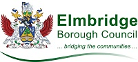 Latest Elmbridge Vacancy