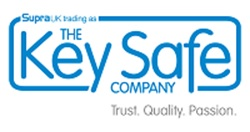 The Key Safe Vacancies