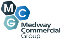 Medway Vacancy