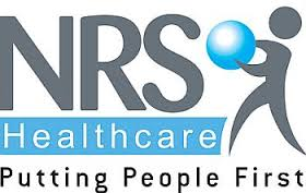 New Member NRS – www.nrshealthcare.co.uk