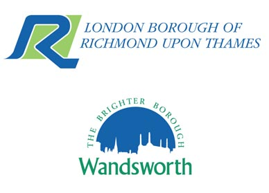 Richmond & Wandsworth Vacancy