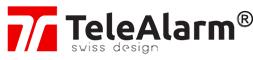 TeleAlarm Vacancy
