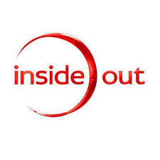 BBC Inside Out South East